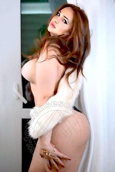 Agata Bellucci  MILANO 3277670724