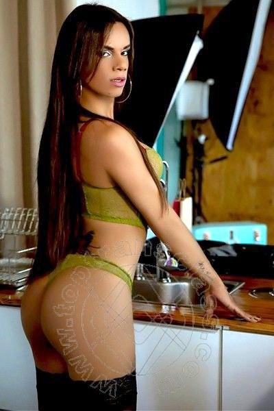 Lorena  CAVI DI LAVAGNA 3274791732