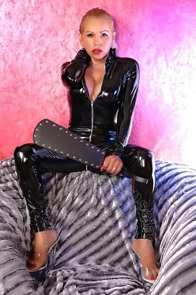Lady Silvia Trans  VERBANIA 3273974341