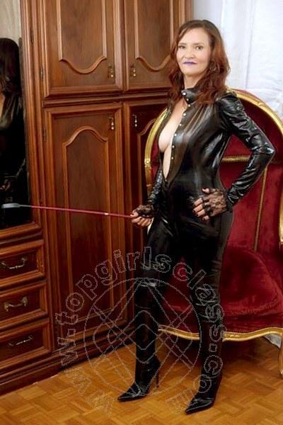 Marika Reale  VIAREGGIO Torno presto